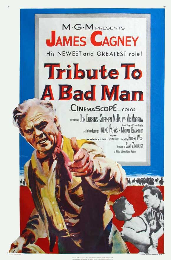 Honra a um Homem Mau [Dub] – IMDB 6.7