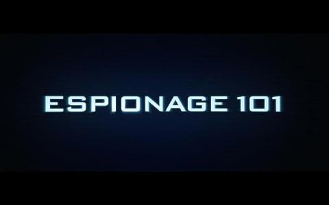Espionage 101 malayalam full movie free download