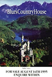 Blur: Country House Poster