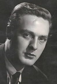 Primary photo for Mario Berriatúa