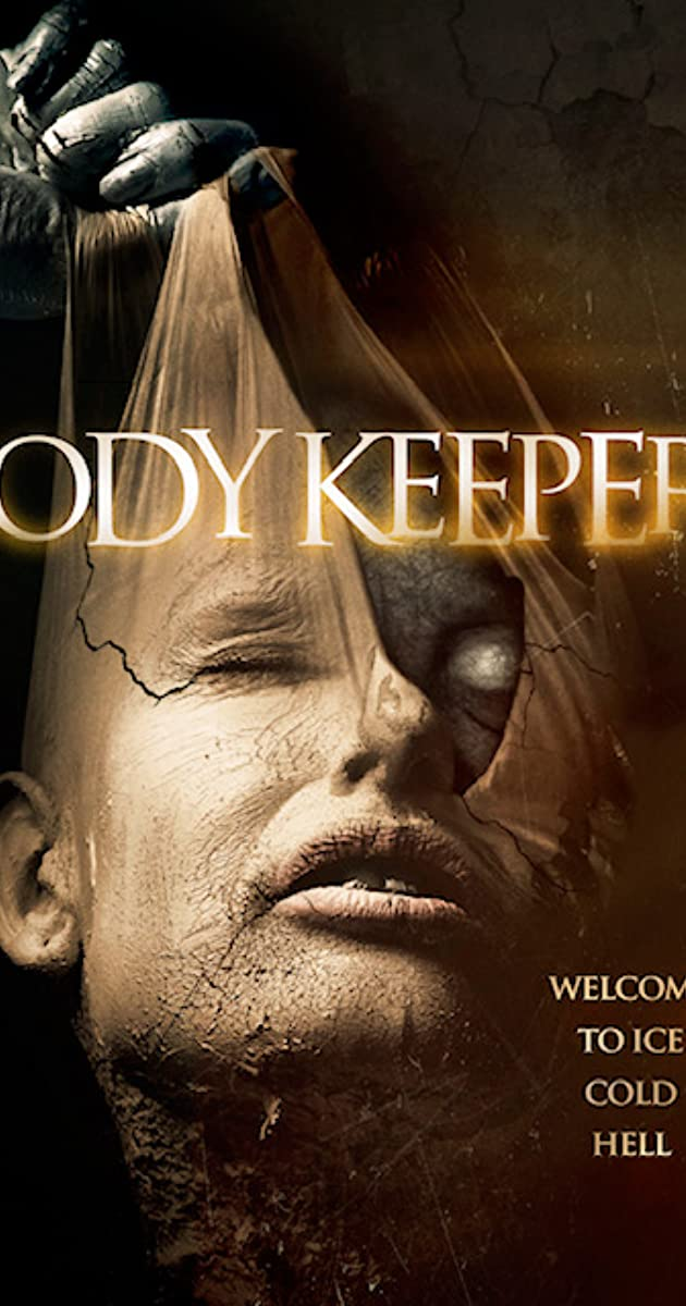 Body Keepers (2018) Subtitles