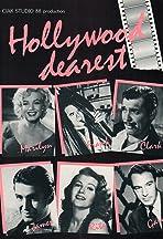 Hollywood Dearest