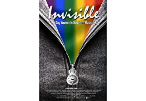 Invisible: Gay Women in Southern Music English Movie