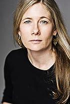 Kate Maravan