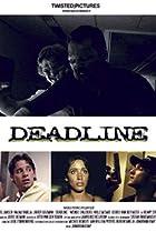 Deadline (2002) Poster