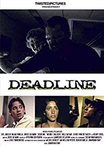 Deadline Netherlands