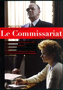 Movie video clip downloads Le commissariat by [480x272]