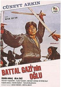 Battal Gazi'nin Oglu Turkey