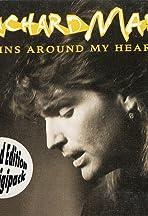 Richard Marx: Chains Around My Heart