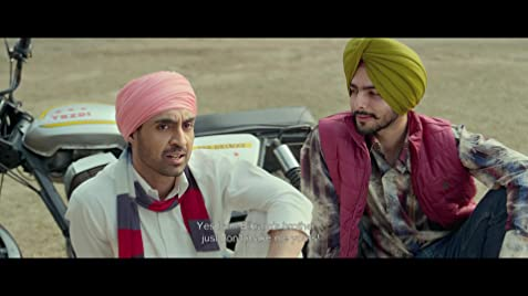 Soorma (2018) - IMDb