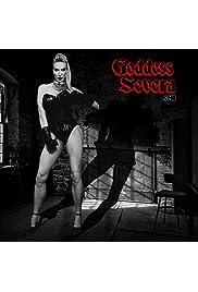 Goddess Severa
