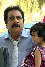 """foto de """"Nadaniyaan"""" Episode 44 (TV Episode 2010) IMDb"""
