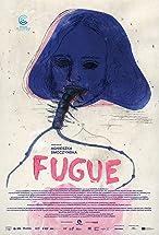 Primary image for Fugue