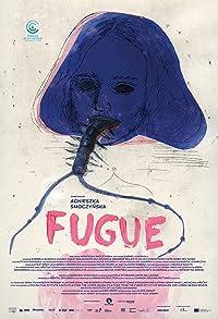 Primary photo for Fugue