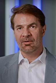 Primary photo for Erik Brynjolfsson