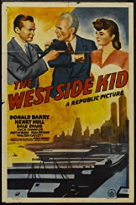 PC movies direct download link The West Side Kid [HD]