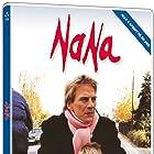 Nana (1988)