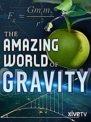 Where to stream Gravity and Me: The Force That Shapes Our Lives