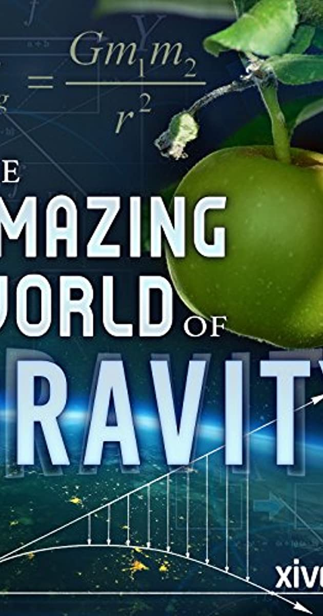 Gravity.and.Me.The.Force.That.Shapes.Our.Lives.2017.1080p.WEBRip.x264-RARBG