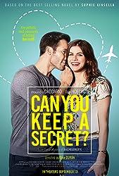 فيلم Can You Keep a Secret? مترجم
