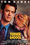 'Turner & Hooch' TV Series In Works At Disney+ From Matt Nix
