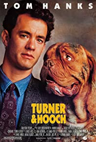 Primary photo for Turner & Hooch