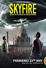 Watch Skyfire Online