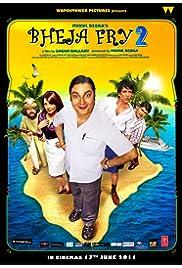 Bheja Fry 2 – 2011 Hindi Movie AMZN WebRip 300mb 480p 1GB 720p 3GB 8GB 1080p