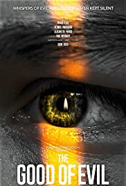 The Good of Evil Poster