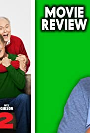 Watch Movie Daddy's Home (2015)