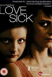 Love sick legaturi bolnavicioase de tudor giurgiu