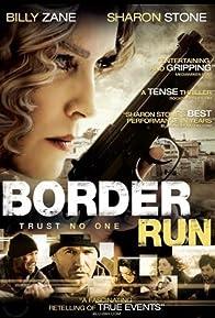 Primary photo for Border Run