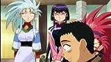 Tenchi Muyo! Ryo Ohki!: The Complete Series
