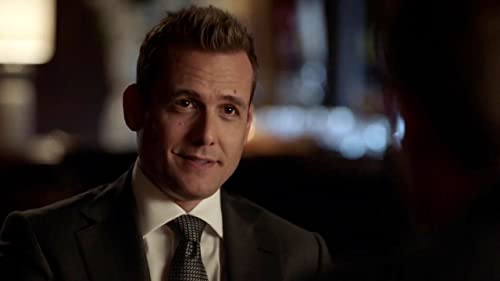 Suits: Harvey Subpoenas Mike