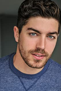 Alessandro Guerrera Picture