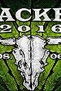 Wacken 2016 (2016) Poster