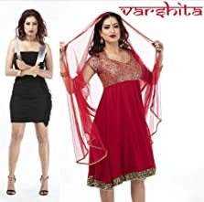 Varshita (2017– )