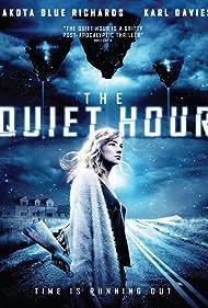 The Quiet Hour (2014)