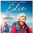 Edie (2017)