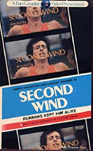 Best movie downloading Second Wind [360x640]