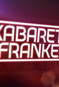 Kabarett aus Franken (2000)