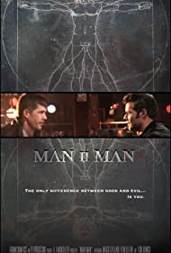 Man II Man (2007)