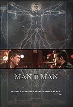 Man II Man