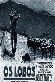 Os Lobos (1923)
