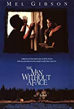 Primary image for The Man Without a Face