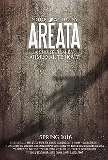 Aréata (2016)