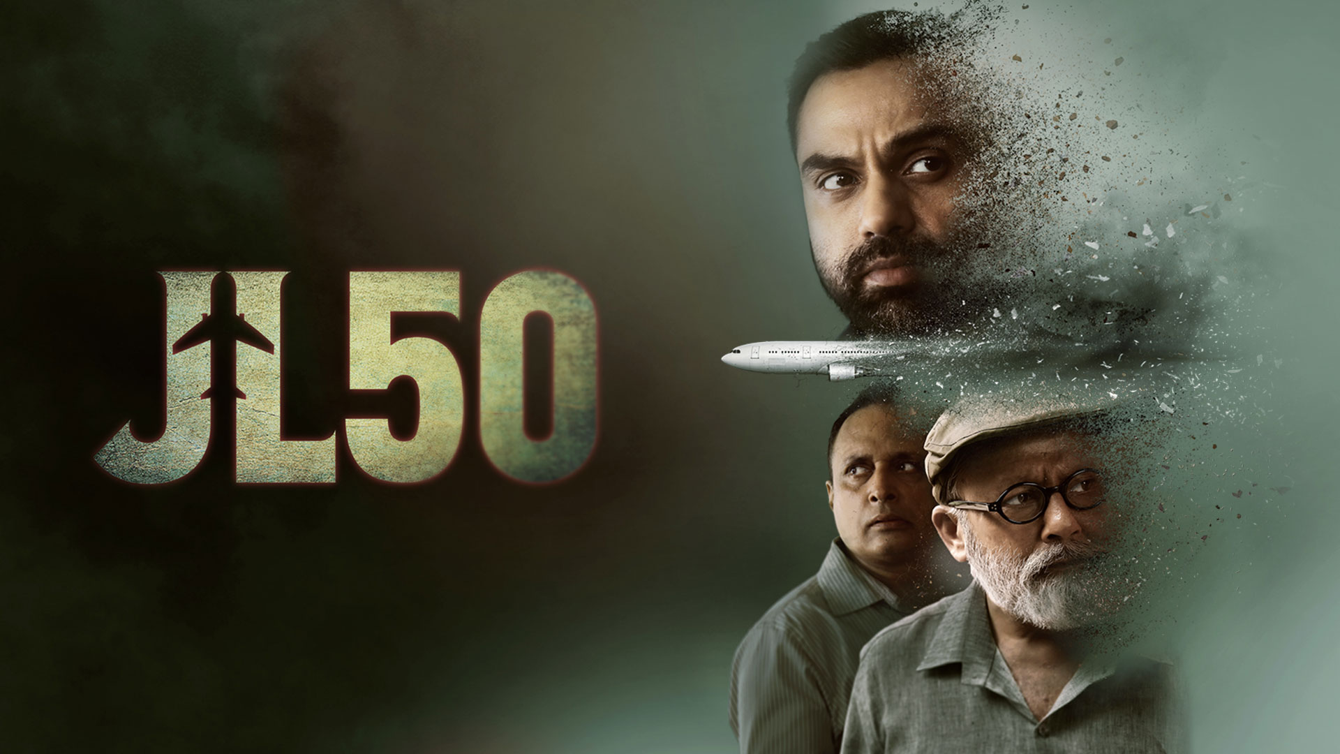 JL50   Top 10 Best Indian Web Series On Sony LIV   TrendPickle