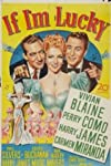 If I'm Lucky (1946)