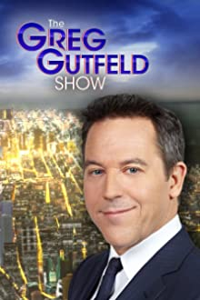 The Greg Gutfeld Show (2015– )