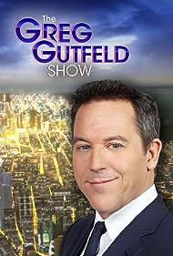 Greg Gutfeld in The Greg Gutfeld Show (2015)